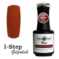 Revolution Next One Step Gel Polish 005