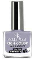 RICH COLOR NAIL LACQUERS 10.5ML-102