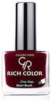 RICH COLOR NAIL LACQUERS 10.5ML-23