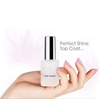 MEGA SHINE TOP COAT