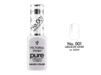 Victoria Vynn Gel Polish Pure 01