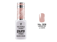 Victoria Vynn Gel Polish Pure 08