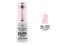 Victoria Vynn Gel Polish Pure 09