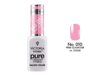 Victoria Vynn Gel Polish Pure 10