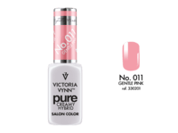 Victoria Vynn Gel Polish Pure 11