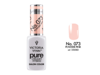 Victoria Vynn Gel Polish Pure 73