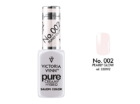Victoria Vynn Gel Polish Pure 02