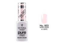 Victoria Vynn Gel Polish Pure 03