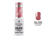 Victoria Vynn Gel Polish Pure 50