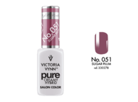 Victoria Vynn Gel Polish Pure 51
