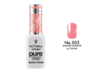 Victoria Vynn Gel Polish Pure 53