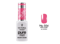 Victoria Vynn Gel Polish Pure 54