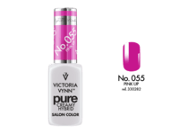 Victoria Vynn Gel Polish Pure 55