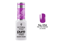 Victoria Vynn Gel Polish Pure 56