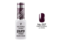 Victoria Vynn Gel Polish Pure 57