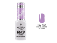 Victoria Vynn Gel Polish Pure 58
