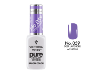 Victoria Vynn Gel Polish Pure 59