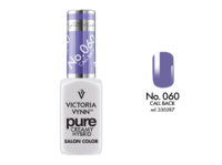 Victoria Vynn Gel Polish Pure 60