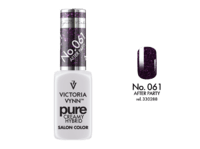 Victoria Vynn Gel Polish Pure 61