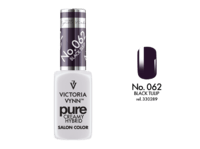 Victoria Vynn Gel Polish Pure 62