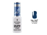 Victoria Vynn Gel Polish Pure 67