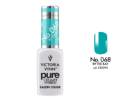 Victoria Vynn Gel Polish Pure 68
