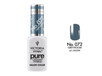 Victoria Vynn Gel Polish Pure 72