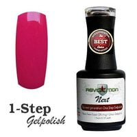 Revolution Next One Step Gel Polish 98