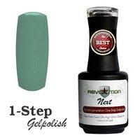 Revolution Next One Step Gel Polish 119