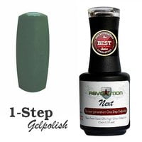 Revolution Next One Step Gel Polish 120
