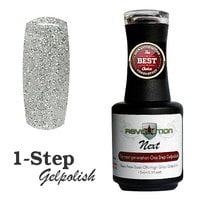 Revolution Next One Step Gel Polish 215
