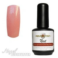 Revolution Gelpolish 282