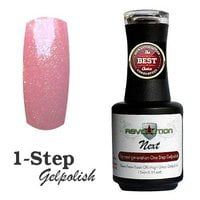 Revolution Next One Step Gelpolish 363