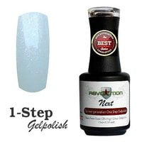 Revolution Next One Step Gel Polish 365