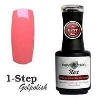 Revlolution Gelpolish 535