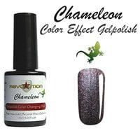 Revolution – Chameleon Color Effect Gelpolish #08 (10 Ml.)