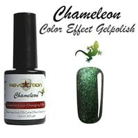 Revolution – Chameleon Color Effect Gelpolish #11 (10 Ml.)