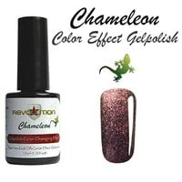 Revolution – Chameleon Color Effect Gelpolish #13 (10 Ml.)