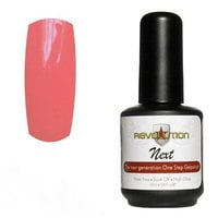 Revolution Next One Step Gel Polish 002