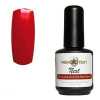 Revolution Next One Step Gel Polish 003