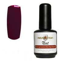 Revolution Next One Step Gel Polish 004