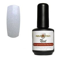 Revolution Next One Step Gel Polish 006