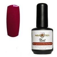 Revolution Next One Step Gel Polish 010