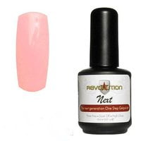 Revolution Next One Step Gel Polish 017