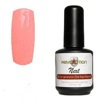 Revolution Next One Step Gel Polish 019