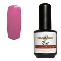 Revolution Next One Step Gel Polish 069
