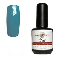 Revolution Next One Step Gel Polish 071