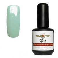 Revolution Next One Step Gel Polish 073