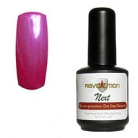 Revolution Next One Step Gel Polish 088