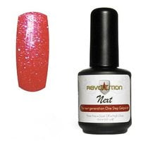 Revolution Next One Step Gel Polish 089